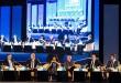 World Forum FDI Video, Sharjah