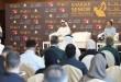 Sharjah Senior Golf Masters, UAE
