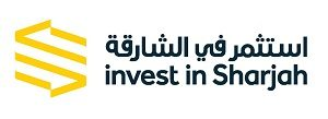 Invest in Sharjah brand