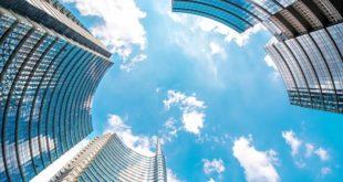 Shurooq opens the door for Italian business | Sharjah Update