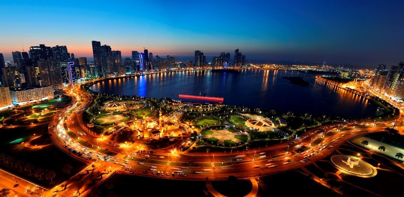 (شروق) تستعد للكشف عن أحدث التطورات في مشاريعها السياحية والبيئية خلال سوق السفر العالمي بلندن