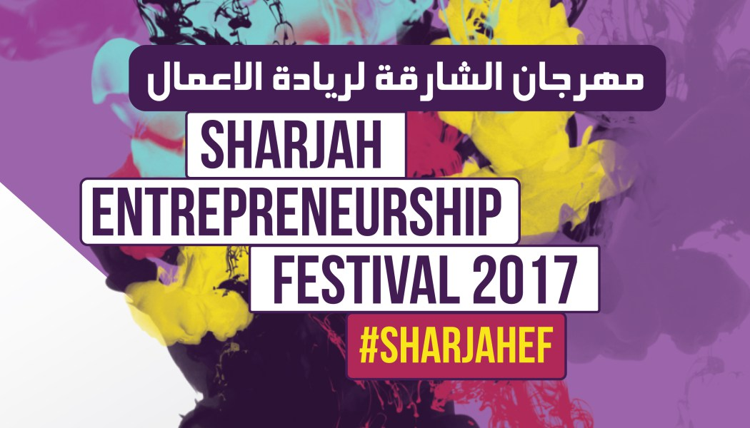 Sharjah to give 10% of digital projects to startups and SMEs