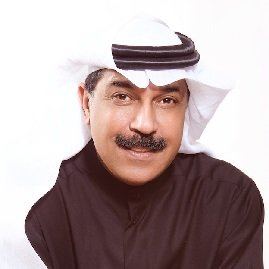 Abdullah Al Ruwaished Sharjah concert 2018