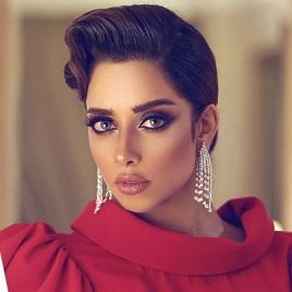 Balquees Sharjah concert 2018