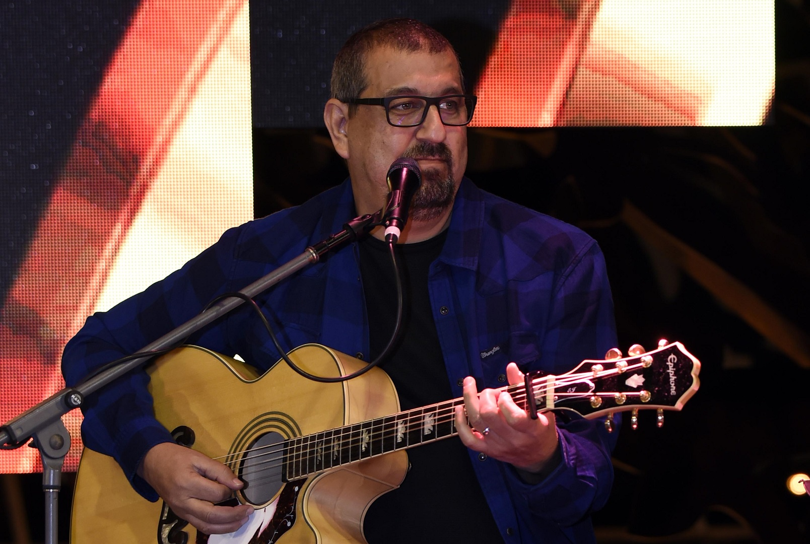 Sharjah World Music Festival 2018 in pictures