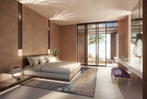 Al Khan Palace suites, Sharjah, UAE